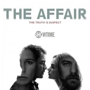 The Affair – Saison 2