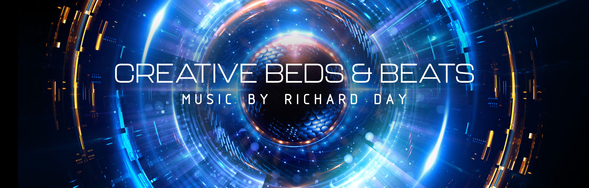 Creative Beds and Beats - De Wolfe Music